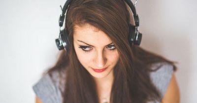 Darum sagt deine Lieblingsmusik viel über dich aus!