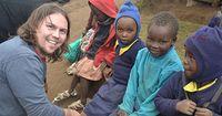 Hilfsorganisation entwickelt revolutionären Schuh