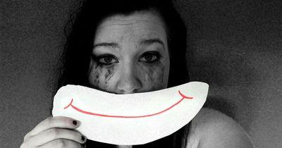 5 Dinge, von denen ängstliche Menschen möchten, dass Du sie weißt