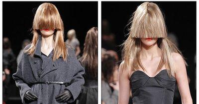 Die 8 schlimmsten Frisuren der Welt!