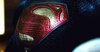 6 Dinge, die ihn zu deinem persönlichen Superhelden machen