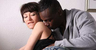 4 Dinge, die ihr bei Kondomen vermeiden solltet