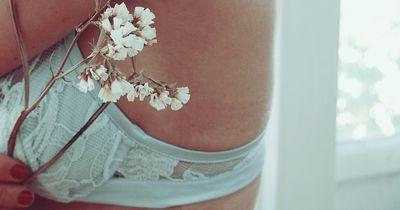 Der Reiz der Brüste - Warum Männer sie so lieben
