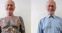 9 Vorurteile über Tattoos, über die man nur lachen kann!