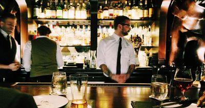 7 Dinge, die du nur kennst, wenn du mal in der Gastro gearbeitet hast