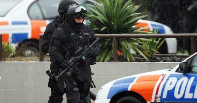 Die Polizei war verweifelt, doch dann sorgte ein Teenager dafür, dass der Entführer verhaftet wurde!