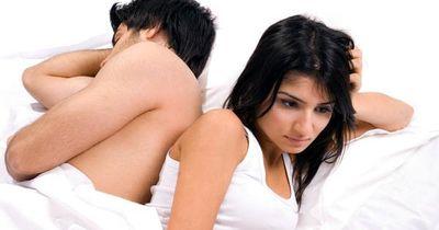 Die schlimmsten Dinge, die man nach dem Sex sagen kann