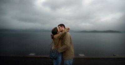9 Tipps, wie ihr eine Fernbeziehung hinbekommt