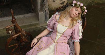 9 Tipps, die ganz sicher gegen Einschlafstörungen helfen