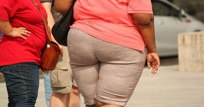 Krass: Das passiert wirklich mit unserem Fett, wenn wir abnehmen