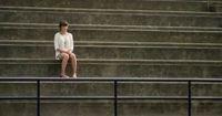Diese Frau läuft Langstrecken-Rennen, spürt aber ihre Beine nicht