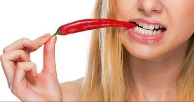 6 Lebensmittel, die nicht nur super Aphrodisiaka sind, sondern auch total gesund