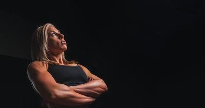 9 Sätze, mit denen du jeden Fitnessfan irre machst