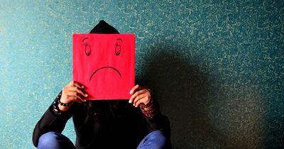 Neuer Test kann Selbstmorde vorhersagen