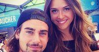 Bachelorette Alisa und Patrick: So verliebt sind sie wirklich!