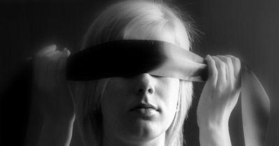 5 Fakten über Sex, von denen du noch nie gehört hast