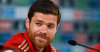 Roter Bart, aber keine roten Haare - Das ist der wahre Grund