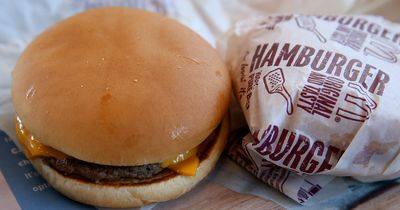 5 unglaubliche Fakten zu McDonalds