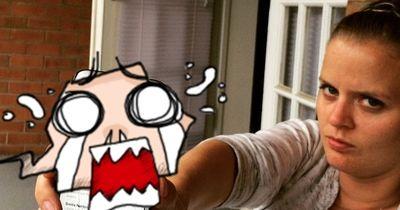 5 echt nervige Dinge, die du sicher kennst, wenn du ein iPhone hast