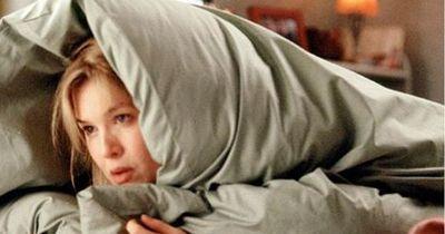 5 Dinge, die du nur kennst, wenn dir schon einmal das Herz gebrochen wurde