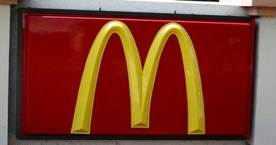 Das wird es jetzt wirklich bei McDonalds geben!