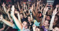 Die angesagtesten Reiseziele für den Partyurlaub