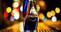 7 geheime Fakten über Red Bull