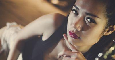 12 einfache Tipps, wie du jede Frau ins Bett bekommst