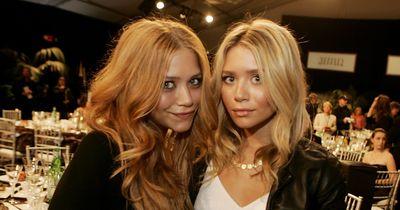9 seltsame Wahrheiten zum Thema Zwillinge