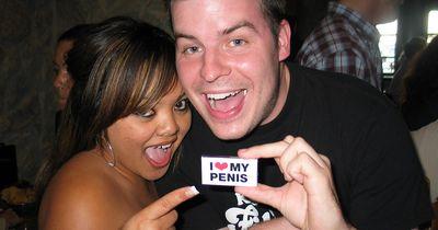 9 Männer-Lügen über ihren Penis