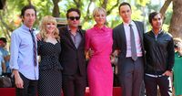 Big Bang Theory soll lustig sein? Nach diesem Ausschnitt wirst du anders denken!