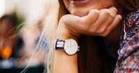 9 Dinge, die sich eine Frau beim ersten Date wünscht