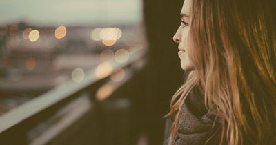 5 Dinge, die Frauen tun und Männer nie kapieren!