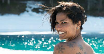 5 Tipps, damit du dein erstes Tattoo später nicht bereust
