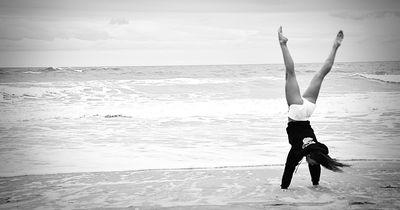 3 Eigengewicht-Workouts, die dich garantiert platt machen