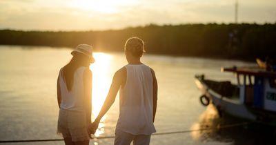 Dinge, die ihr vor eurem Pärchen-Urlaub bedenken solltet