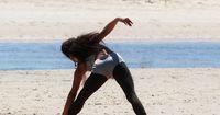 5 neue Fitnesstipps, die du sicher noch nicht kennst