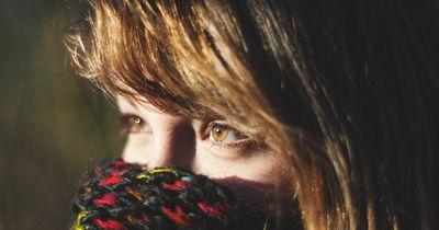 Was hilft wirklich bei einer Erkältung?