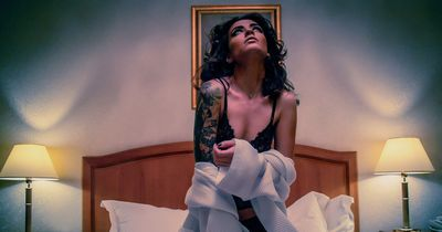9 Sexmoves, die Frauen garantiert abtörnen!
