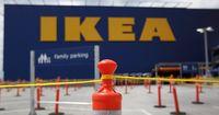 Dieses Land verbietet Ikea-Eröffnung!
