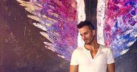 Super witzig: Männer stellen Frauenposen auf Instagram nach