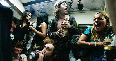 9 Dinge, die einfach besser klappen, wenn du betrunken bist!
