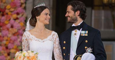 In diesen drei Jobs ist es am wahrscheinlichsten seinen Kollegen zu heiraten