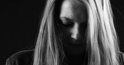 5 Momente, in denen Jungs denken, dass sie helfen, doch dabei alles nur noch schlimmer machen