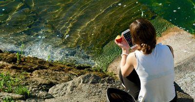 9 Anzeichen, dass du auf jeden Fall Smartphone-Junkie bist!