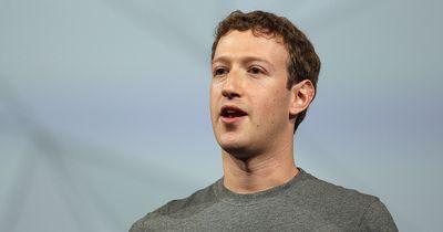6 Facebook-Fakten, die du nicht glauben wirst