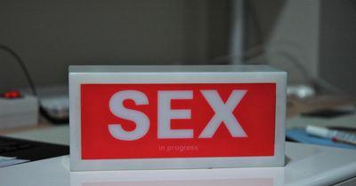 Die gefährlichsten Stellungen beim Sex