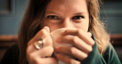 Grüner Tee verursachte schwere Erkrankung bei Teenager