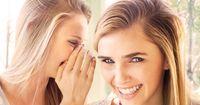 9 Lügen, die nur Frauen sagen