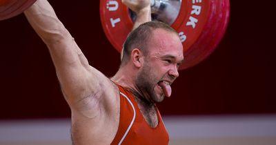 Weniger ist mehr: Warum Bodybuilder schlechtere Muskeln haben
